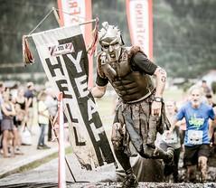 StrongmanRun 2018 (Team Tourismusverband Flachau) Tags: fishermans friend strongmanrun austria hindernislauf event flachau laufevent