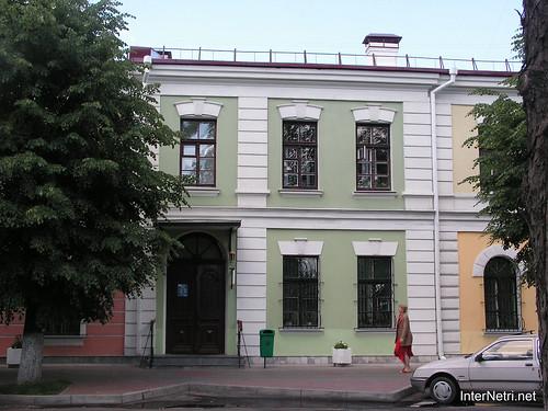 Брест, Білорусь InterNetri.Net  211