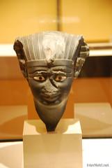 Стародавній Єгипет - Лувр, Париж InterNetri.Net  359
