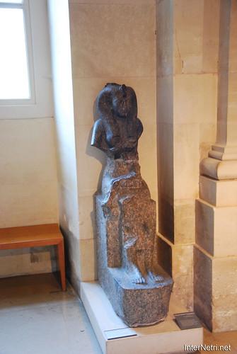 Стародавній Єгипет - Лувр, Париж InterNetri.Net  215
