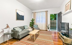 3/17 Woodcourt Street, Marrickville NSW