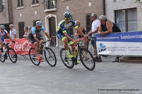 Na-tourcriterium Putte (444)