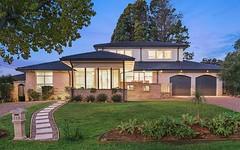 118 Duneba Drive, Westleigh NSW