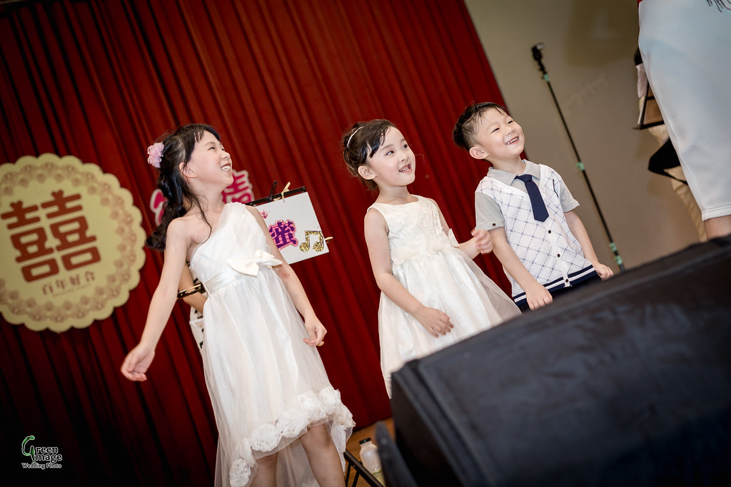 0414 Wedding Day-P-139