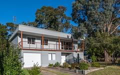 3 Grove Place, Moruya Heads NSW