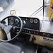 Ikarus 280.06 #AAT-310 - interior