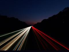 20180805-211956-00012A- (hugoholunder) Tags: autos licht schatten