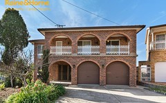 7 TOPLICA PLACE, Canley Heights NSW
