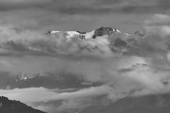 725A9251 (denn22) Tags: switzerland swissalps alpen denn22 august 2018 eos7d bw be schweiz ch thun