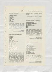 scan0180 (Eudaemonius) Tags: sb0026 the beta sigma phi international holiday cookbook 1971 raw 201722 rescan eudaemonius bluemarblebounty christmas recipe recipes vintage thanksgiving