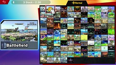 Super-Smash-Bros-Ultimate-090818-013