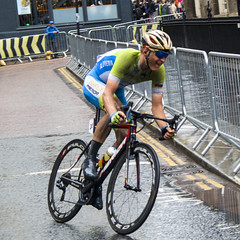 180812217 (Xeraphin) Tags: european championships scotland glasgow cycling bike cycle bicycle road race men championship racing 74 mohoric slovenia