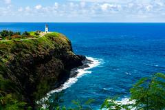Kauai20180721-39 (NikonMATT) Tags: kilauea lighthouse kauai hawaii