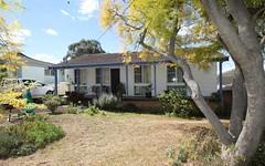 209 Hawker Street, Quirindi NSW