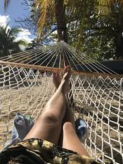 (pedi_licious) Tags: femalefeet femaletoes soles sandals highheels ankles footfetish toefetish legs femalelegs arches feet barefoot