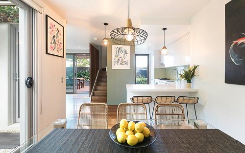 8/24-26 Perry Street, Marrickville NSW