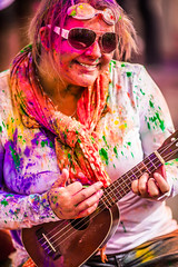 Festival of Colors, Spanish Fork, UT (Thomas Hawk) Tags: festivalofcolors festivalofcolors2012 hindu holi jarviewalk jarviewalk2012 spanishfork usa unitedstates unitedstatesofamerica utah fav10