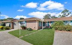 4/212-222 Harrow Road, Glenfield NSW