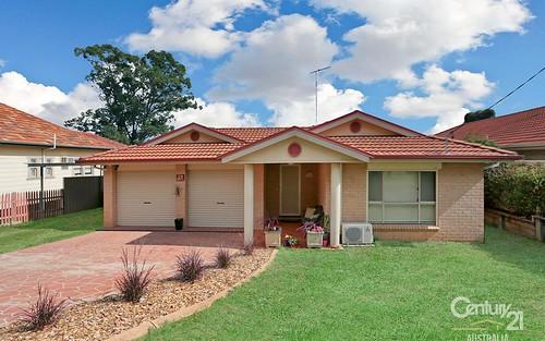 51 Riverstone Road, Riverstone NSW