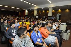 I Semana - Belo Horizonte Cidade Inteligente (Prefeitura de Belo Horizonte) Tags: tecnologia prodabel desenvolvimento belotur cidade inteligente