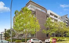 601/28 Rider Boulevard, Rhodes NSW