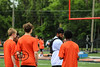 3rdAnnualPerformaceCamp-75 (YWH NETWORK) Tags: my4oh7com ywhnetwork ywhcom ywh youthfootball youth florida football ywhteamnosleep blakebortles