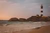 _SSS9567.jpg (S.S82) Tags: nature travelphoto lighthouse beach landscape sunset structures india westernghats karnataka padu seascape kapubeach evening sea ss82 landscapephotography ocean seashore keepexploring landscapecaptures travelworld kaup in