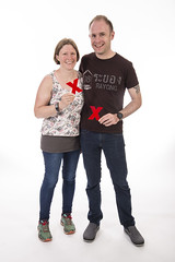 Jenny and Nick Bobson in the TEDxExeter 2018 Photo Booth (TEDxExeter) Tags: tedxexeter exeter tedx tedtalks ted audience tedxevent speakers talks exeternorthcott northcotttheatre devon crowd inspiring exetercity tedxexeter2017 photoboth photobooth portrait portraitphotography exeterschoolofart england eng