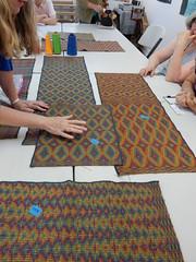 DSCN3000 (tdpigg) Tags: ewg weavers july 2018 eugene