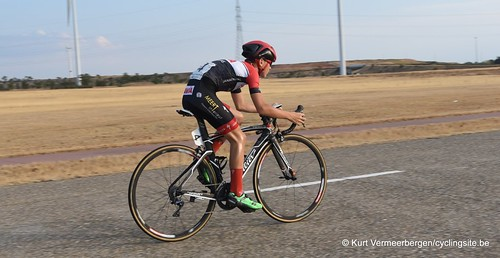 Antwerp Cycling Tour TT (463)