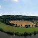 Panorama #6 NRW Weser