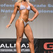 #27 Jacquelyn Wanamaker