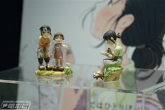 WonFes 2018 Summer - Part 4 - 187 (animexisbr) Tags: miniatures actionfigures actionfigure wonfes wonderfestival japan animes games animexis anime