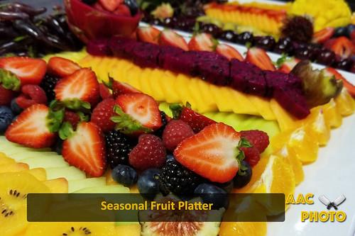 "Seasonal Fruit Platter • <a style=""font-size:0.8em;"" href=""http://www.flickr.com/photos/159796538@N03/28853269547/"" target=""_blank"">View on Flickr</a>"