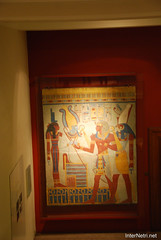 Стародавній Єгипет - Британський музей, Лондон InterNetri.Net 165