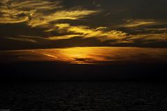 Bounty_Sunset_-3727