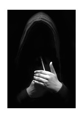 Portrait (niladriphotography) Tags: niladriphotography smokeup prilaga smoker smokey smokes smokeshop smoketricks notblowingsmoke smoked smokeymountains smokeone smokefree blackandwhitephotography smokewithme smokebreak smoke smokers smokedout smokepurpp weshouldsmoke nikon smokeyeyes smokeweedeveryday smokeweed girlswhosmoke smokesesh smokeyeye portrait