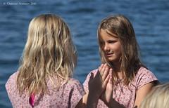 ... Friends for Life ... (ChristianofDenmark) Tags: christianofdenmark copenhagen denmark summer sunshine hot friends
