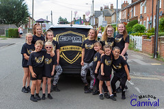 "Maldon Carnival Procession 2018 • <a style=""font-size:0.8em;"" href=""http://www.flickr.com/photos/89121581@N05/28976835307/"" target=""_blank"">View on Flickr</a>"
