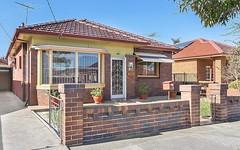 47 Cleland Street, Mascot NSW