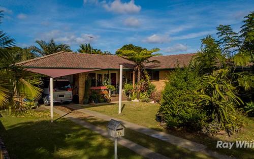 26 Orara St, Grafton NSW 2460