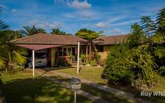 26 Orara Street, Grafton NSW