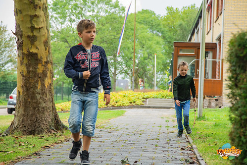 Speuren naar Bekende Nederlanders-35