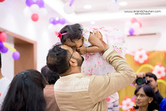 Aahi's B'Day_AnandChauhan Photography (AnandChauhan Photography) Tags: babyshoot kidsphotography newborn riceceremonyphotography annaprashanphotography birthdayphotography ricecremony annaprashan birthdayparty childphotography newbornphotography