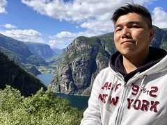180622 Aurland 44 (Brilliant Bry *) Tags: aurland norway2018