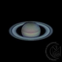 Saturn [2018.07.19] (1CM69) Tags: 1cm69 asi120mms astrophotography autostakkert celestron celestroncpc925 cpc925 exiftool exmoor geosetter kjevans photoshop planet saturn starizonamicrotouchautofocuser zwo twitchen england unitedkingdom gbr