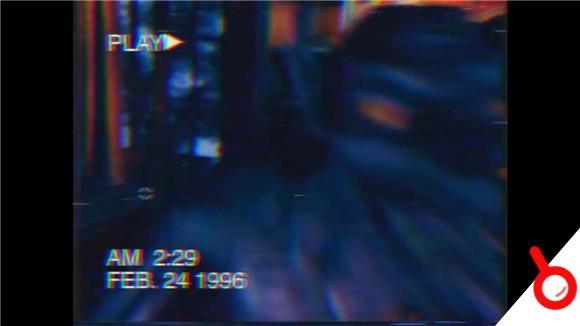 PlayStation 4生存恐怖遊戲《SON》公布第二段預告片