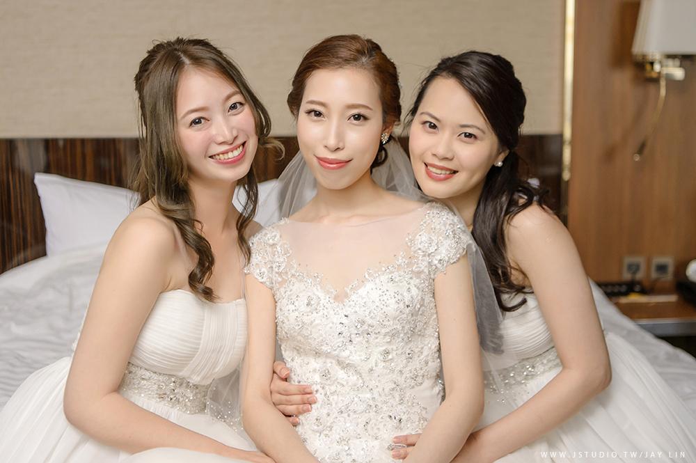 婚攝 DICKSON BEATRICE 香格里拉台北遠東國際大飯店 JSTUDIO_0020