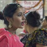 Mewar Festival thumbnail