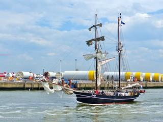 Oostende voor Anker 2018 (09) - Jantje